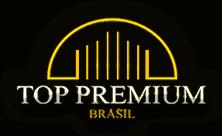 TopPremium - Grupo de Whatsapp para Corretores de Imóveis, Parceiros e Clientes.